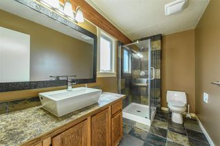 Photo 12: 15 39752 GOVERNMENT ROAD in Squamish: Northyards Townhouse for sale : MLS®# R2363911