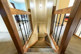 Photo 8: 15 39752 GOVERNMENT ROAD in Squamish: Northyards Townhouse for sale : MLS®# R2363911