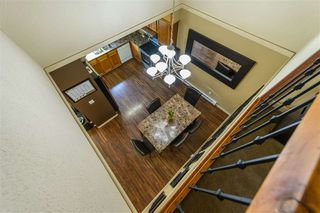 Photo 9: 15 39752 GOVERNMENT ROAD in Squamish: Northyards Townhouse for sale : MLS®# R2363911