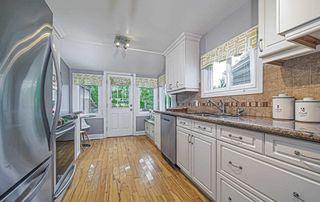 Photo 5: 84 Rushbrooke Avenue in Toronto: South Riverdale House (2-Storey) for sale (Toronto E01)  : MLS®# E4600791