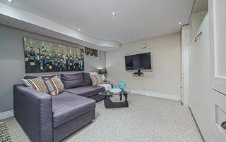 Photo 15: 84 Rushbrooke Avenue in Toronto: South Riverdale House (2-Storey) for sale (Toronto E01)  : MLS®# E4600791
