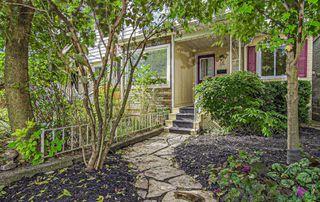 Photo 17: 84 Rushbrooke Avenue in Toronto: South Riverdale House (2-Storey) for sale (Toronto E01)  : MLS®# E4600791