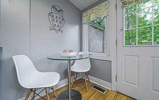 Photo 8: 84 Rushbrooke Avenue in Toronto: South Riverdale House (2-Storey) for sale (Toronto E01)  : MLS®# E4600791