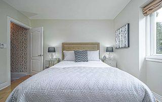 Photo 11: 84 Rushbrooke Avenue in Toronto: South Riverdale House (2-Storey) for sale (Toronto E01)  : MLS®# E4600791