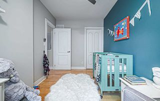 Photo 13: 84 Rushbrooke Avenue in Toronto: South Riverdale House (2-Storey) for sale (Toronto E01)  : MLS®# E4600791