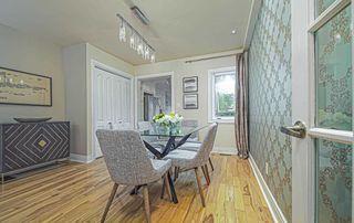 Photo 4: 84 Rushbrooke Avenue in Toronto: South Riverdale House (2-Storey) for sale (Toronto E01)  : MLS®# E4600791