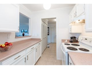 """Photo 4: 303 1437 FOSTER Street: White Rock Condo for sale in """"Wedgewood Park"""" (South Surrey White Rock)  : MLS®# R2411642"""