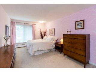 """Photo 11: 303 1437 FOSTER Street: White Rock Condo for sale in """"Wedgewood Park"""" (South Surrey White Rock)  : MLS®# R2411642"""