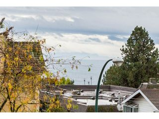 """Photo 16: 303 1437 FOSTER Street: White Rock Condo for sale in """"Wedgewood Park"""" (South Surrey White Rock)  : MLS®# R2411642"""