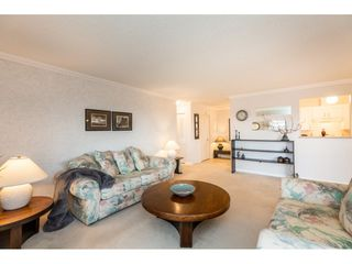 """Photo 9: 303 1437 FOSTER Street: White Rock Condo for sale in """"Wedgewood Park"""" (South Surrey White Rock)  : MLS®# R2411642"""