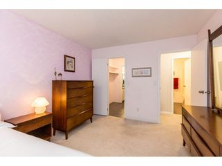 """Photo 12: 303 1437 FOSTER Street: White Rock Condo for sale in """"Wedgewood Park"""" (South Surrey White Rock)  : MLS®# R2411642"""
