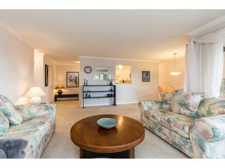 """Photo 10: 303 1437 FOSTER Street: White Rock Condo for sale in """"Wedgewood Park"""" (South Surrey White Rock)  : MLS®# R2411642"""