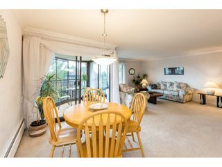 """Photo 5: 303 1437 FOSTER Street: White Rock Condo for sale in """"Wedgewood Park"""" (South Surrey White Rock)  : MLS®# R2411642"""