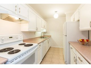 """Photo 3: 303 1437 FOSTER Street: White Rock Condo for sale in """"Wedgewood Park"""" (South Surrey White Rock)  : MLS®# R2411642"""