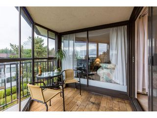 """Photo 17: 303 1437 FOSTER Street: White Rock Condo for sale in """"Wedgewood Park"""" (South Surrey White Rock)  : MLS®# R2411642"""