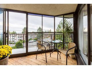 """Photo 18: 303 1437 FOSTER Street: White Rock Condo for sale in """"Wedgewood Park"""" (South Surrey White Rock)  : MLS®# R2411642"""