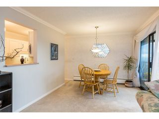 """Photo 6: 303 1437 FOSTER Street: White Rock Condo for sale in """"Wedgewood Park"""" (South Surrey White Rock)  : MLS®# R2411642"""