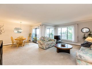 """Photo 8: 303 1437 FOSTER Street: White Rock Condo for sale in """"Wedgewood Park"""" (South Surrey White Rock)  : MLS®# R2411642"""