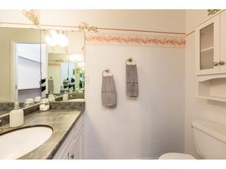 """Photo 13: 303 1437 FOSTER Street: White Rock Condo for sale in """"Wedgewood Park"""" (South Surrey White Rock)  : MLS®# R2411642"""