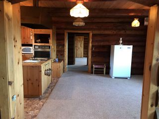 Photo 17: 1083 MacGillivray Lane in Ardness: 108-Rural Pictou County Residential for sale (Northern Region)  : MLS®# 201924481