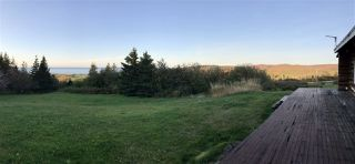Photo 4: 1083 MacGillivray Lane in Ardness: 108-Rural Pictou County Residential for sale (Northern Region)  : MLS®# 201924481