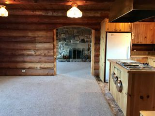 Photo 13: 1083 MacGillivray Lane in Ardness: 108-Rural Pictou County Residential for sale (Northern Region)  : MLS®# 201924481