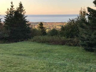 Photo 7: 1083 MacGillivray Lane in Ardness: 108-Rural Pictou County Residential for sale (Northern Region)  : MLS®# 201924481