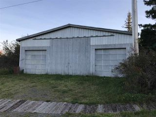 Photo 30: 1083 MacGillivray Lane in Ardness: 108-Rural Pictou County Residential for sale (Northern Region)  : MLS®# 201924481