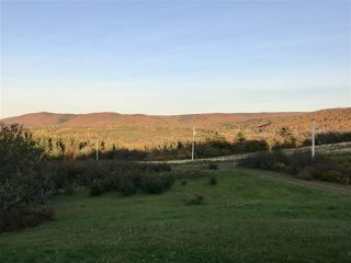 Photo 6: 1083 MacGillivray Lane in Ardness: 108-Rural Pictou County Residential for sale (Northern Region)  : MLS®# 201924481
