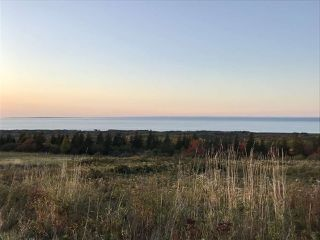 Photo 31: 1083 MacGillivray Lane in Ardness: 108-Rural Pictou County Residential for sale (Northern Region)  : MLS®# 201924481