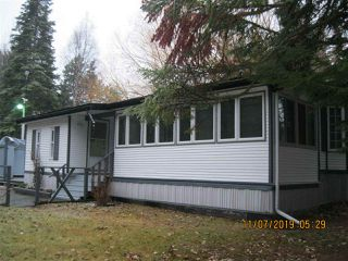 Photo 5: 4021 JADE Drive in Prince George: Emerald Manufactured Home for sale (PG City North (Zone 73))  : MLS®# R2418762