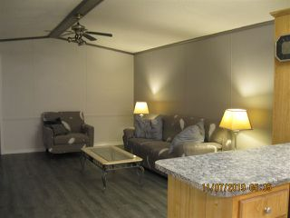 Photo 11: 4021 JADE Drive in Prince George: Emerald Manufactured Home for sale (PG City North (Zone 73))  : MLS®# R2418762