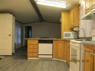 Photo 7: 4021 JADE Drive in Prince George: Emerald Manufactured Home for sale (PG City North (Zone 73))  : MLS®# R2418762