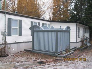 Photo 2: 4021 JADE Drive in Prince George: Emerald Manufactured Home for sale (PG City North (Zone 73))  : MLS®# R2418762