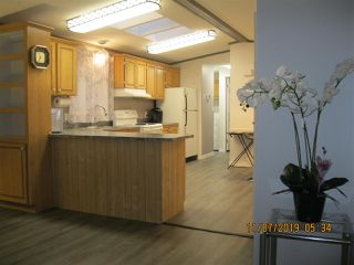 Photo 8: 4021 JADE Drive in Prince George: Emerald Manufactured Home for sale (PG City North (Zone 73))  : MLS®# R2418762