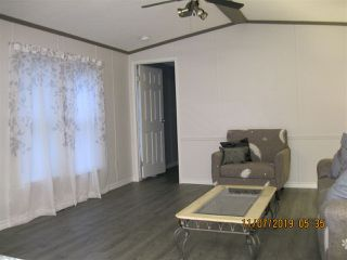 Photo 15: 4021 JADE Drive in Prince George: Emerald Manufactured Home for sale (PG City North (Zone 73))  : MLS®# R2418762