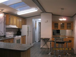 Photo 9: 4021 JADE Drive in Prince George: Emerald Manufactured Home for sale (PG City North (Zone 73))  : MLS®# R2418762