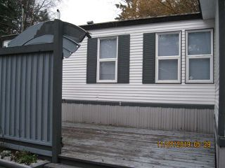 Photo 4: 4021 JADE Drive in Prince George: Emerald Manufactured Home for sale (PG City North (Zone 73))  : MLS®# R2418762