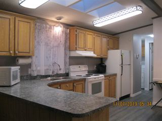 Photo 6: 4021 JADE Drive in Prince George: Emerald Manufactured Home for sale (PG City North (Zone 73))  : MLS®# R2418762