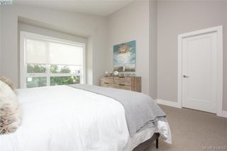 Photo 23: 7866 Lochside Drive in SAANICHTON: CS Turgoose Row/Townhouse for sale (Central Saanich)  : MLS®# 419610
