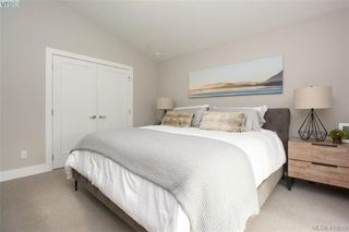Photo 22: 7866 Lochside Drive in SAANICHTON: CS Turgoose Row/Townhouse for sale (Central Saanich)  : MLS®# 419610