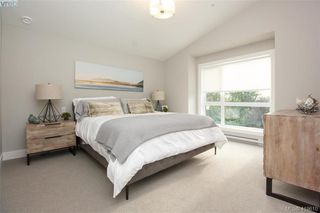 Photo 20: 7866 Lochside Drive in SAANICHTON: CS Turgoose Row/Townhouse for sale (Central Saanich)  : MLS®# 419610