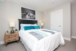 Photo 27: 7866 Lochside Drive in SAANICHTON: CS Turgoose Row/Townhouse for sale (Central Saanich)  : MLS®# 419610
