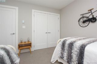 Photo 31: 7866 Lochside Drive in SAANICHTON: CS Turgoose Row/Townhouse for sale (Central Saanich)  : MLS®# 419610