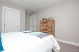 Photo 28: 7866 Lochside Drive in SAANICHTON: CS Turgoose Row/Townhouse for sale (Central Saanich)  : MLS®# 419610