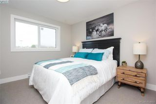 Photo 26: 7866 Lochside Drive in SAANICHTON: CS Turgoose Row/Townhouse for sale (Central Saanich)  : MLS®# 419610