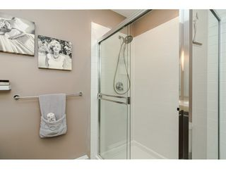 """Photo 13: 77 18983 72A Avenue in Surrey: Clayton Townhouse for sale in """"KEW"""" (Cloverdale)  : MLS®# R2425839"""