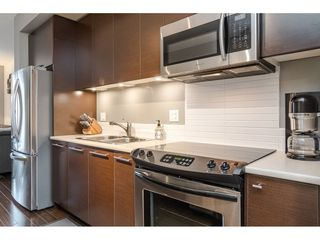 """Photo 8: 77 18983 72A Avenue in Surrey: Clayton Townhouse for sale in """"KEW"""" (Cloverdale)  : MLS®# R2425839"""