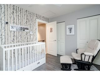 """Photo 15: 77 18983 72A Avenue in Surrey: Clayton Townhouse for sale in """"KEW"""" (Cloverdale)  : MLS®# R2425839"""