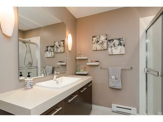 """Photo 12: 77 18983 72A Avenue in Surrey: Clayton Townhouse for sale in """"KEW"""" (Cloverdale)  : MLS®# R2425839"""